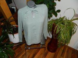 Damen Blusen Shirt Größe 36 von Clockhouse (P11)