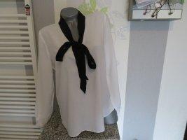 Damen Blusen Shirt Größe 40 von Esmara by Heidi Klum (Nr1760)