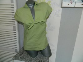 Damen Blusen Shirt Größe 40 von Imitz (I18)