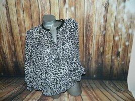 Damen Blusen Shirt Größe 40 von Young Spirit (949)