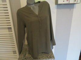 Damen Blusen Shirt Größe L/XL von Amisu (1130)