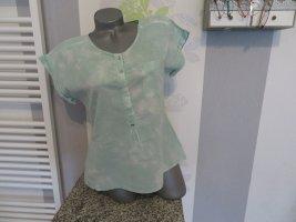 Damen Blusen Shirt Größe S/M von Innovazione (358)
