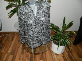 Damen Blusen Shirt Schlupfbluse Größe 40/42 von Gina Benotti (742)