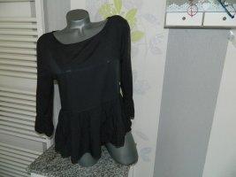 Damen Blusen Tunika Shirt Größe M von My Hailys (I15)