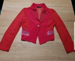 1 brand Bolero pink