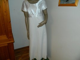 Damen Brautkleid Größe 40 von Lilly Made in Denmark (R28)