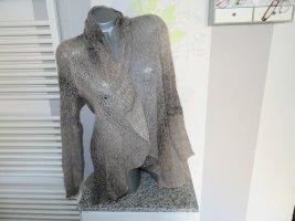 Damen Cardigan Größe S/M von Betty Barclay (Nr1281)