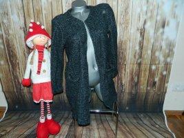 Damen Cardigan Größe S von Zara W&B Collection (861)