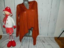 Damen Cardigan Größe XS von H&M (766)