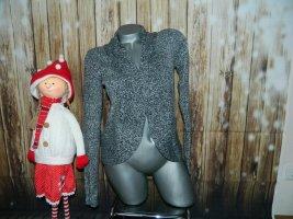 Damen Cardigan Größe XS von H&M (859)