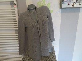 Damen Cardigan Strickjacke Größe 38 von Betty Barclay (783)
