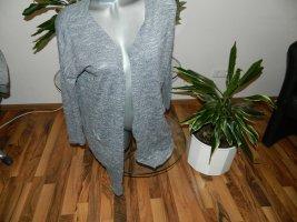 Damen Cardigan Strickjacke Größe 40/42 von Tchibo (282)