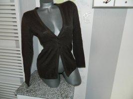 Damen Cardigan Strickjacke Größe XS von Esprit (1055)