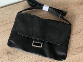 Damen Fashion Accessoires  Handtasche Umhängetasche NEU