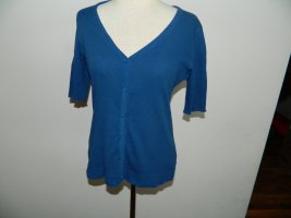 Damen Feinripp Shirt Größe M (Nr777)