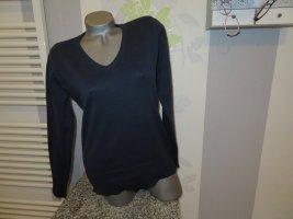 Damen Feinstrick Pullover Größe 40/42 von bonprix (Nr396)