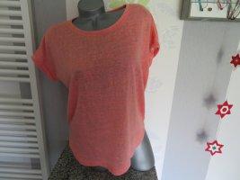 Damen Feinstrick Shirt Größe M/L von S.Oliver (182)