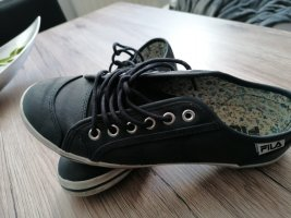 Damen Fila Schuhe