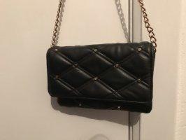 Damen Handtasche Clutch