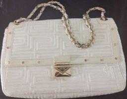 Damen Handtasche/ Clutch Versace
