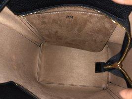 Damen Handtasche H&M Neu