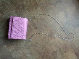 Damen Handtasche mit Kette Neu