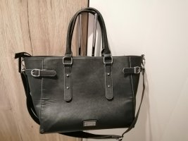 Damen Handtasche s. Oliver