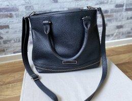 Damen Handtasche von Esprit