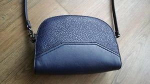 Damen Handtasche von Mango NEU