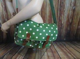 Damen Handtasche von Miss Lulu (Teil 10)