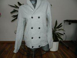 Damen/Herren Sweat Jacke Cardigan Größe M von H&M (720)