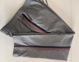 Damen Hose in grau