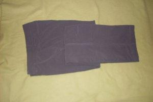 Damen Hose , Marke : Crane , Gr : 40 , Oberstoff :100% Polyester , Futter : 100%   Polyester