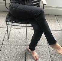 Damen Hose Pepe Jeans