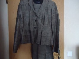 Betty Barclay Costume business gris