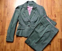 Atmosphere Tailleur-pantalon multicolore