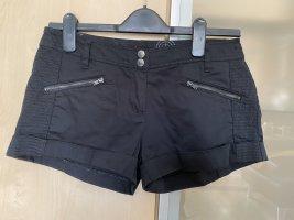 Pimkie Hot Pants black