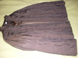 Basic Line Kort jack brons Polyamide