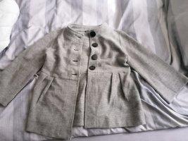 Damen Jacke in gr. 36 von Taifun