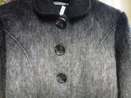 Damen Jacke von Sandra Pabst Gr. 40 - neu m. Etikett von P & C