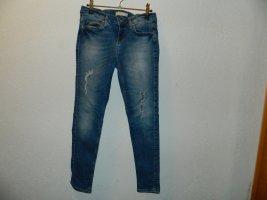 Damen Jeans Größe 36 von Zara (II4)