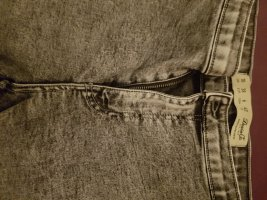 Damen Jeans zu verkaufen