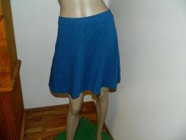 Damen Jersey Rock Größe M von Stig p (R18)
