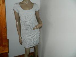 Damen Jersey Shirt Kleid Größe XS von Pepe Jeans (Nr515)