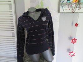 Damen Kapuzen Pullover Größe M von EDC by Esprit (931)