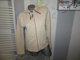 Damen Kapuzen Sweat Jacke Größe S von Esprit (Nr248)