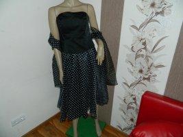 Damen Kleid Größe 40 von Sixth Sense (D1)