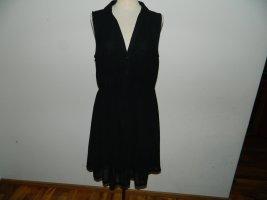 Damen Kleid Größe 42 von H&M (SK71)