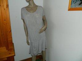 Damen Kleid Größe L/XL von Designers Remix Charlotte Eskildsen (R5)