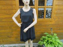 Damen Kleid Größe M von Vila (Teil 93)